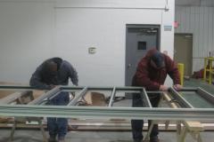 apprentice_training_center_004