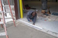apprentice_training_center_005