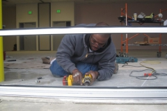 apprentice_training_center_009
