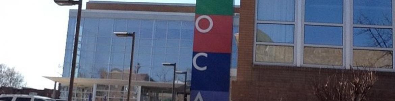coca_0